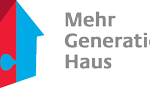 bmfsfj-mgh-logo-aktionsprogramm-mgh-ii-logo-mgh
